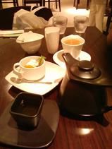 cafe003.png